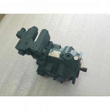 P40VR-11-CC-10-J TOKIMEC Оригінальний насос