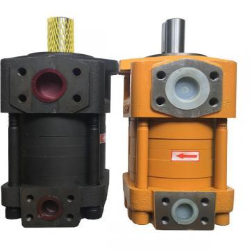R900442260  SL10 PA2-4X Гарячий насос продажу
