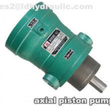 R909611255 A7VO80LRH1/61R-PZB01-S Оригінальний гідравлічний насос