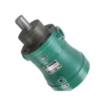 25MCM14-1B Оригінальний гідравлічний насос