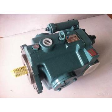CQT63-80FV-S1376-A Гарячий насос продажу