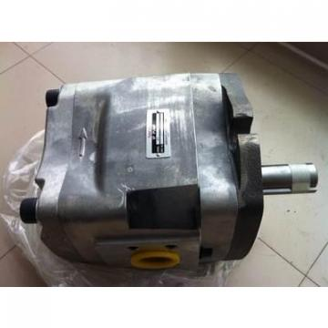 CBT-F430-ALHL Гідравлічний насос